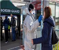 كوريا الجنوبية تُسجل 797 إصابة جديدة بفيروس كورونا