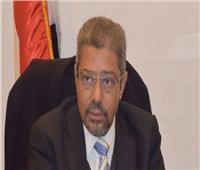 «اتحاد الغرف التجارية» يشيد بالتعاون المصري الليبي لتنمية العلاقات الاقتصادية