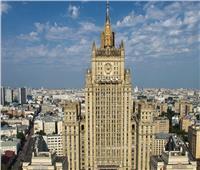 دول البلطيق ترحل دبلوماسيين روس تضامنا مع التشيك
