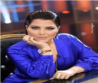 شمس الكويتية عن «الهضبة»: أداؤه في أغانيه الأخيرة «نسائي»