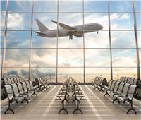 تقرير| تأثير كورونا على أكثر مطارات العالم ازدحامًا