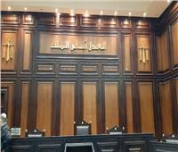 جنايات المنيا تعاقب متهمين بالسجن 15 عاما بتهمة الاتجار بالسلاح