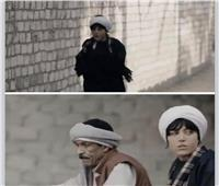 أول تعليق من ريهام حجاج على الكوميك وظهورها بملابس «صعيدي»