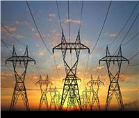 مصر والسودان.. علاقات اقتصادية «منورة» بالربط الكهربائي
