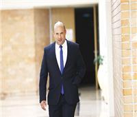 إسرائيل تكشف أول قرار لرئيس وزرائها الجديد «نفتالي بينيت»