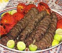 مطبخ رمضان.. طريقة تحضير كفتة مشوية بالفرن