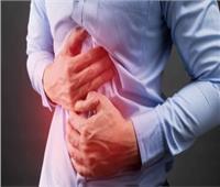 صحتك فى رمضان| الصيام مفيد لمرضى القولون العصبى