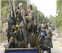 تشاد.. المتمردون يعلنون الزحف على العاصمة نجامينا