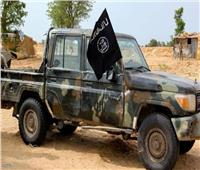 مقتل 11 مدنيا في هجوم لداعش على قرية في نيجيريا