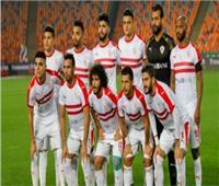 خالد جلال يحفز لاعبيه قبل مواجهة الأبيض