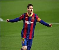 فرانس فوتبول: ميسي في المركز الأول ورونالدو الثاني كأغنى لاعبين في العالم