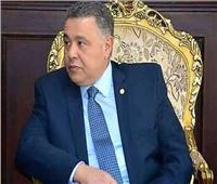 محافظ البحر الأحمر يهنئ الرئيس السيسي بالذكرى الـ 39 لتحرير سيناء