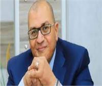 توقعات بزيادة الطلب على العقارات بمنطقة غرب القاهرة الكبرى