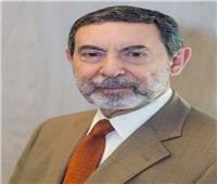 إفتتاح مكتب دولي للغرفة التجارية العربية البرازيلية بالقاهرة العام الجاري