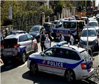 فرنسا: منفذ هجوم شرطة رامبوييه يعاني من التطرف واضطرابات في الشخصية