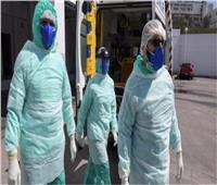 تونس: تسجيل 1770 إصابة جديدة بكورونا و73 وفاة