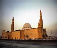 بسبب كورونا.. إغلاق 22 مسجداً في 9 مناطق بالسعودية وإعادة فتح 18 آخرين