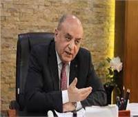 شراكات استراتيجية لتحقيق الأمن الغذائي بين مصر والسودان