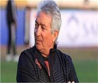 حلمي طولان يحمل لاعبي إنبي مسؤولية الخسارة من الأهلي