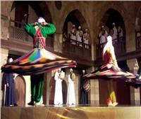 ليلة سورية لفنون الإنشاد الديني بقبة الغوري الجمعة المقبلة