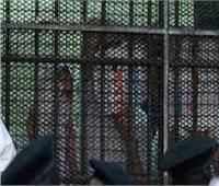 ننشر تحقيقات النيابة بقضية الاتجار في الأعضاء البشرية بدار السلام