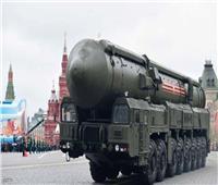 روسيا تختبر بنجاح صاروخًا جديدًا مضادًا للصواريخ