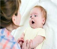 كيفية اكتشاف طفلك المريض بالتوحد في عامه الأول