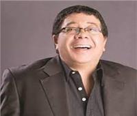 تأجيل محاكمة الفنان أحمد آدم بتهمة التهرب الضريبي لـ24 مايو
