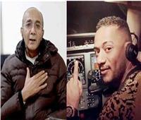 بلاغ للنائب العام يتهم محمد رمضان بقتل الطيار الموقوف أشرف أبو اليسر