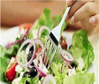 نصائح هامة لنظام غذائي صحي ومفيد في رمضان