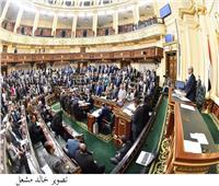 بعد بيان رئيس الوزراء.. مجلس النواب يرفع الجلسة للغد