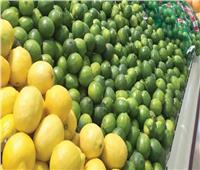 كورونا «يعصر» أسعار الليمون.. تحذير من موجة ارتفاع قادمة