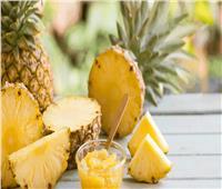 يقوي المناعة ويساعد على الهضم.. حقائق مذهلة لفاكهة «الأناناس»