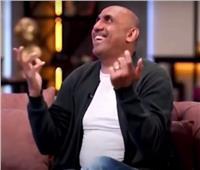 محمد حسني: أنا ومحمد ثروت ثنائي مختلف في «فارس بلا جواز»