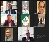«المصرية اللبنانية» تطالب بالإسراع في الرقمنة الكاملة لخفض زمن الإفراج الجمركي