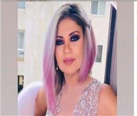 بوسي شلبي: أختي ماتت بعد ما شوفت الفنجان وبوظت فرح ابنها