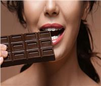 توفر الأكسجين للجسم وتهدئ الإرهاق.. 7 فوائد للشوكولاتة الداكنة