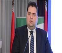 لجنة الصناعة بالمصرية اللبنانية تطالب بالقضاء على غابة المنشورات بالجمارك