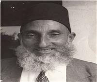 حرب فلسطين و1967.. أهم المعارك التي خاضها «الشيخ حافظ سلامة»