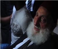 «حافظ سلامة» ومشاركته في ثورة 25 يناير و الثورات العربية