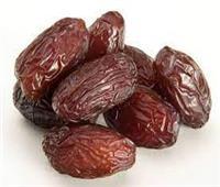 أسعار البلح مع اليوم الـ 15 من أيام شهر رمضان