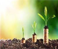 ننشر ما لا تعرفه عن آليات التحول للاقتصاد الأخضر