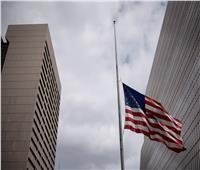 غرفة التجارة الأمريكية تحذر من تعثر اقتصاد الهند بسبب «كورونا»
