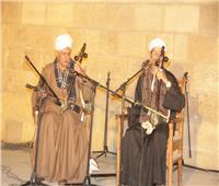 في حفلات التنمية الثقافية برمضان : السيرة الهلالية تتألق بالسحيمي و المواهب