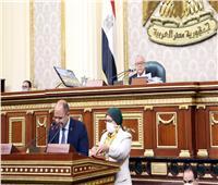 مجلس النواب يوافق على مد فترة توفيق الأوضاع للقابضة للكهرباء وشركات الإنتاج