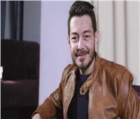 أحمد زاهر: السقا ومني زكي الأفضل.. ولا يوجد «نمبر وان»