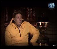 حمو بيكا: أنا مع زواج الرجل بـ4 سيدات