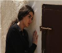 بكلمات مؤثرة.. ياسمين صبري تعلن وفاة جدتها