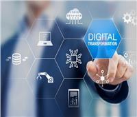 خبراء «الكومنولث» يناقشون تحديات وفرص التحول الرقمي