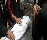 ننشر اعترافات زوج المتهمة بقتل طفلها في «بولاق الدكرور»